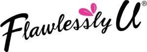Flawlessly U Logo