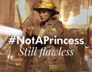 not a princess blog thumbnail